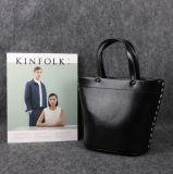 袋の製造業者、卸し売り方法女性ハンド・バッグ
