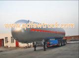 20 '& 40' CNG \ LPG Contenedor Tanque