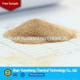 Naftalina Superplasticizer de los productos químicos del reductor del agua