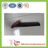Резиновый лист уплотнения для запечатывания Blet транспортера