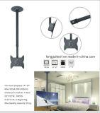Het Onderstel van de Muur van TV van het plafond lgt-C200