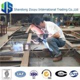 Cadena de producción estándar de la manta de la fibra de cerámica 3000t de Ys 1260