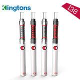 Сбывания Promoition Kingtons I38 Portable Pen Vaporizer в Stock