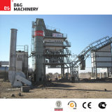 240t/H Hot Asphalt Mixing Plant/Asphalt Mixture Plant da vendere
