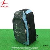 専門の防水ナイロントレーニングのバックパック袋