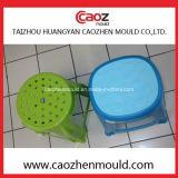 Huangyanのプラスチック得られた子供の腰掛け型の製造