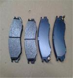 Plaque de frein à disque Car D636 Nay52643z 23387