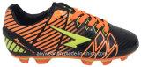 Le football du football d'enfants amorce les chaussures extérieures (415-5468)