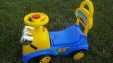 Carro novo do balanço do carro da torção de 2016 miúdos do bebê das crianças
