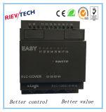 Intelligent Control (ELC-12DC-D-R-E-CAP)のためのプログラム可能なRelay