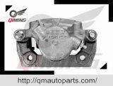 Frein Caliper pour Chevrolet/Suzuki 30021028/30021027/5510167D00