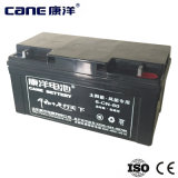 Diepe Cycle Battery 12V 100ah UPS Battery
