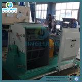 1-5t Wood Grinding Machine Feed Wood Hammer Mill