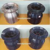 Pièces centrifuges de pompe de rechange à vendre