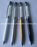 1pen Stylus Pen Printing Logo Ball Pen (L003)에서 온도계 Pen 3