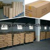 Fructosa cristalina de la marca de fábrica de Xiwang (categoría alimenticia) (CAS No. 57-48-7)