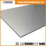 Comitato composito di alluminio di colore di Metallochrome - Aludong