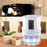 Le particelle sospese nell'aria microscopiche rimuovono i purificatori di lavaggio dei depuratori di aria dell'acqua +Air