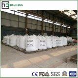 De chemische verrichting-Geactiveerde Koolstof van de Substantie Denitration