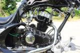 Тип 150cc 250cc США участвуя в гонке Bike улицы Bobber тяпки мотоцикла (JL250P)