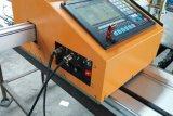 CNC Draagbare Snijder Plasma&Flame