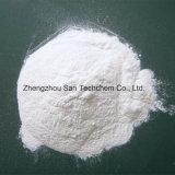 고품질 식품 첨가제 또는 농축기 CMC Carboxymethylcellulose