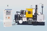 30ton de hete Machine van het Afgietsel van de Matrijs van de Kamer voor Legering Zamak (J213D)