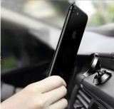 Sostenedor magnético del móvil del montaje del sostenedor del teléfono celular de la salida de aire del coche