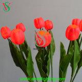 Искусственний свет цветка СИД для украшения рождества