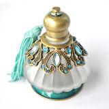 Perfume do tipo para beleza Charming com preço de grosso e boa qualidade
