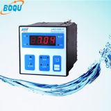 China Aquarium Digital pH Meter (phg-3081)