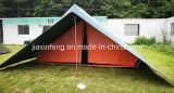 Wasserdichtes Festzelt-im Freien kampierendes Familien-Zelt