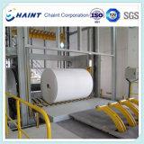 Papiermaschine - Papierrollenbahn für Papierfabrik 2016