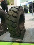 7.00-12 Gabelstapler Solid Tire von China ISO Manufacturer Wholesale