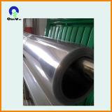Strato rigido del PVC per stampa a inchiostro UV