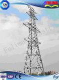Гальванизированная наградная башня связи качества для радиосвязи (SSW-ST-002)