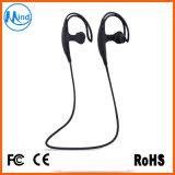 Redução de ruído Desporto de moda, fone de ouvido Bluetooth, fone de ouvido, fone de ouvido