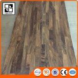 Le carrelage de PVC aiment manufacturé en bois en Chine