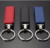 Spitzen-USB3.0 USB-Laufwerk-Leder USB-Speicher-Stock 512MB-64GB USB-Blitz-Laufwerk