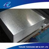 Bobina di Aluzinc di Al del materiale da costruzione G550 Az150 55%