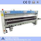 Faltblatt Zd-3000 des industrielle Maschinerie-Wäscherei-Geräten-Emporter/
