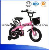 Специальный велосипед детей новой модели оптовой продажи велосипеда малышей Кита рамки