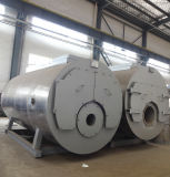 Coal Feeder를 가진 기업 Product Steam Boiler Manufacture