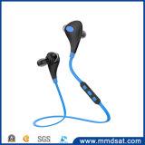 O ponto morto o mais quente ostenta o fone de ouvido sem fio de R18 Bluetooth