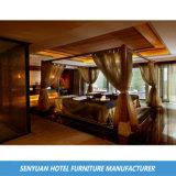 대량 생성 호텔 주문품 침실 세트 가구 (SY-BS67)