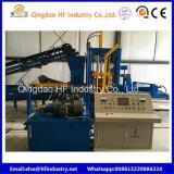 Qt4-15 de Prijslijst van de Machine van de Baksteen van de Hydraulische Druk van Concreet Blok die Machine maken