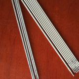 Electrodo E6013 del acero con poco carbono
