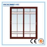 Roomeye 고수준 알루미늄 슬라이딩 윈도우 및 문 (RMSD-2)