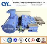 Pumpe des fünf Spalte-kälteerzeugende flüssiger Sauerstoff-Stickstoff-Argon-LNG