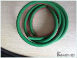 Barra da pressão de funcionamento 20 da mangueira do oxigênio/mangueira da soldadura 300 libras por polegada quadrada
